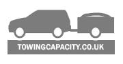 Towing Capacity UK