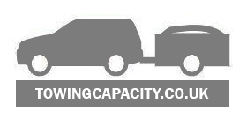 Towing Capacity UK